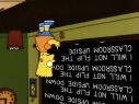 esukudu_classe_inversee_the_flip_simpsons_s17e16