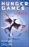 hunger-games-tome-3-french-pdf
