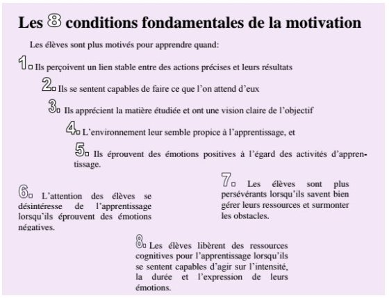 8-conditions-fondamentales-de-la-motivation